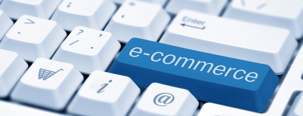e-commerce almacomp.it
